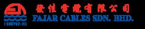 Fajar Cables